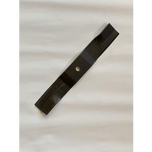 couteau ariens 3 pour 42''
