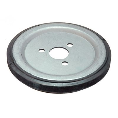 disque friction (H)