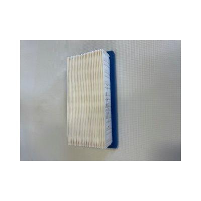 filtre à air Briggs 7-10 hp horizontal