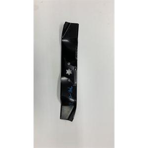couteau serie 1-46 3en1