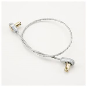 cable de relevage