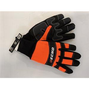 gant hiver pour scie L