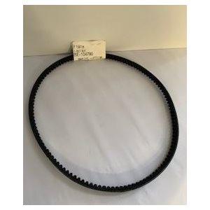 belt berco (H)