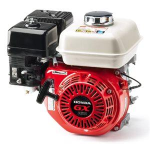 moteur honda 5.5HP