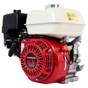 moteur Honda 6.5hp