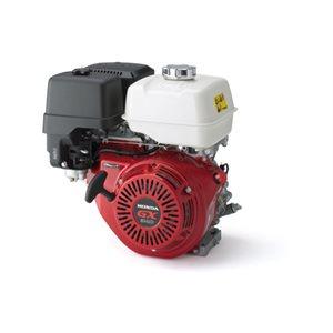 moteur Honda 11hp