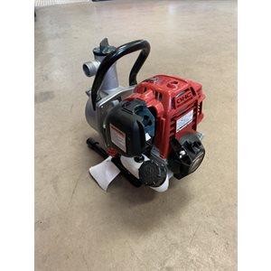 pump Koshin moteur Honda