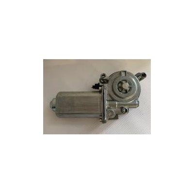 moteur de chute electrique Berco