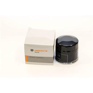Filtreur à huile CK20, Mechron, CS20