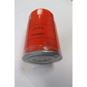 Filtreur hydraulique Kioti