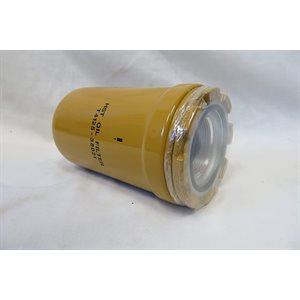 Filtreur hydraulique HST