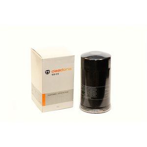 Filtre à l'huile pression CK20